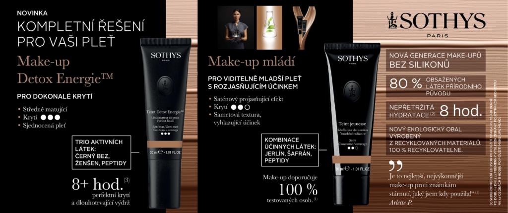 _BANNER nové makeupy